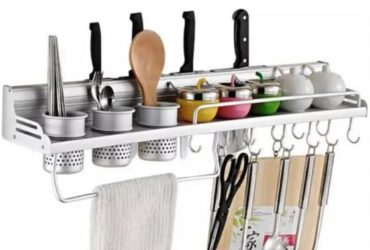 kitchen Utensils Complete Set