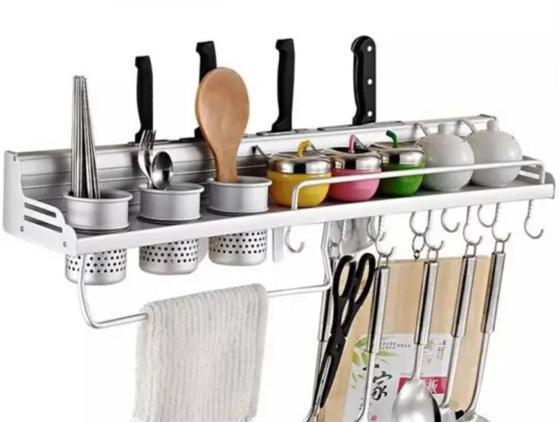 kitchen Utensils Complete Set