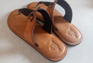Get Quality Footwears