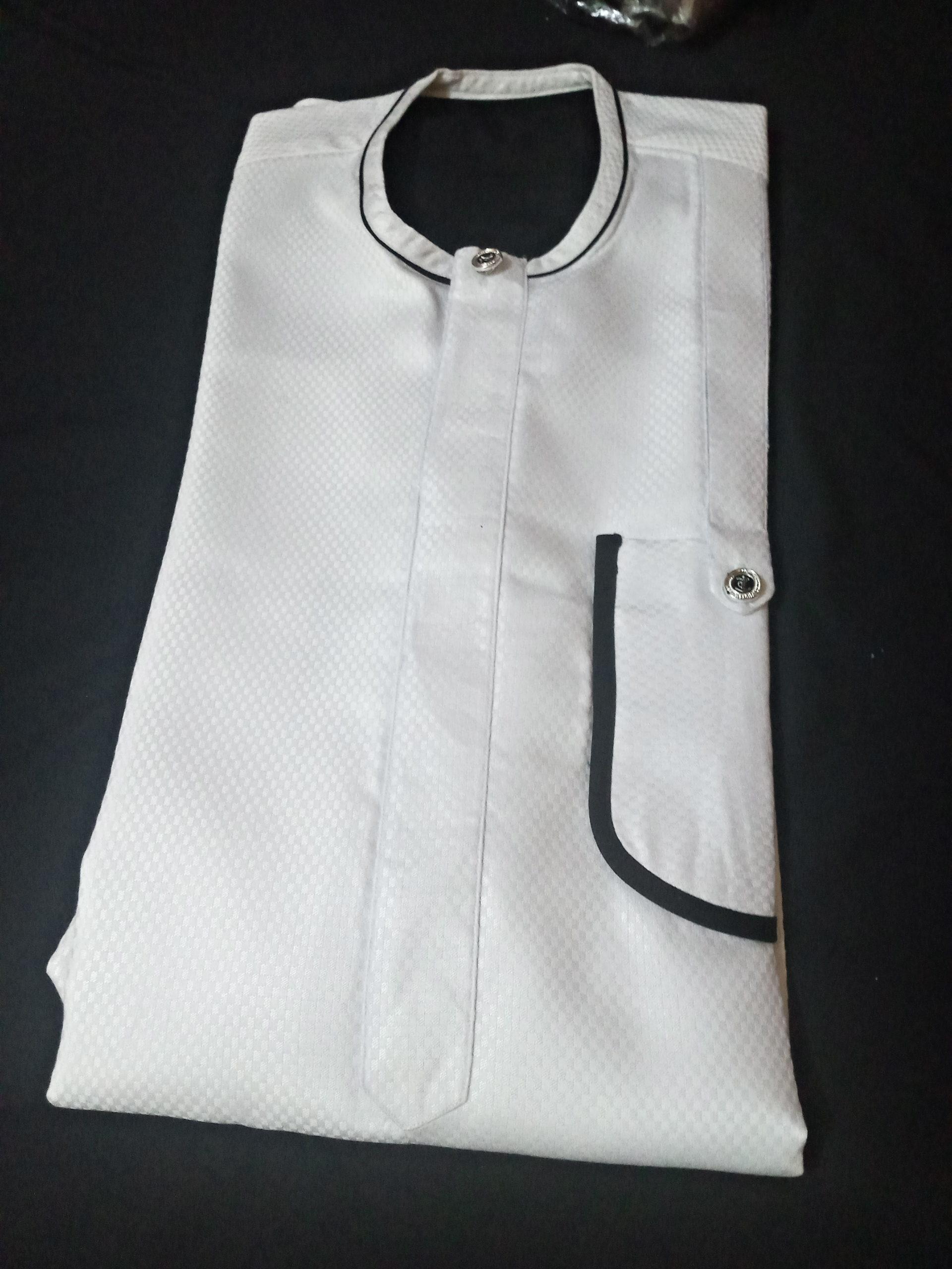 Jaypis Fashion