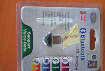 Bluetooth For Laptops