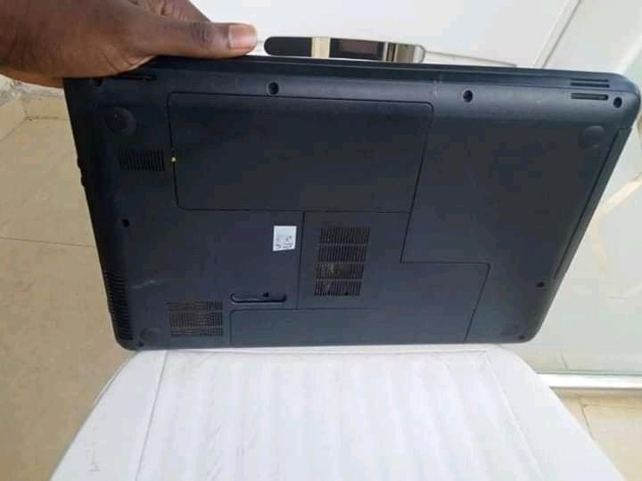 Urgent sale HP 655