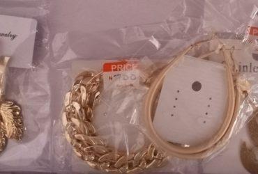 Affordable Earings