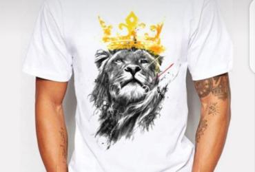 TM Shirts