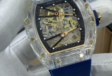 Richard Mille Wristwatch
