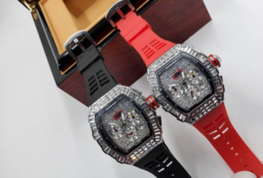 Richard Mille Product