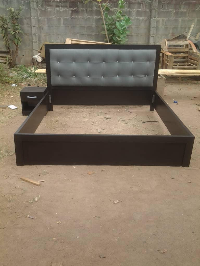 Affordable Bedframes
