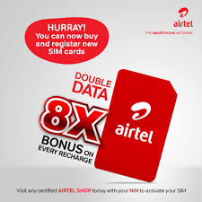 Get 200GB for 1000 for 3days
