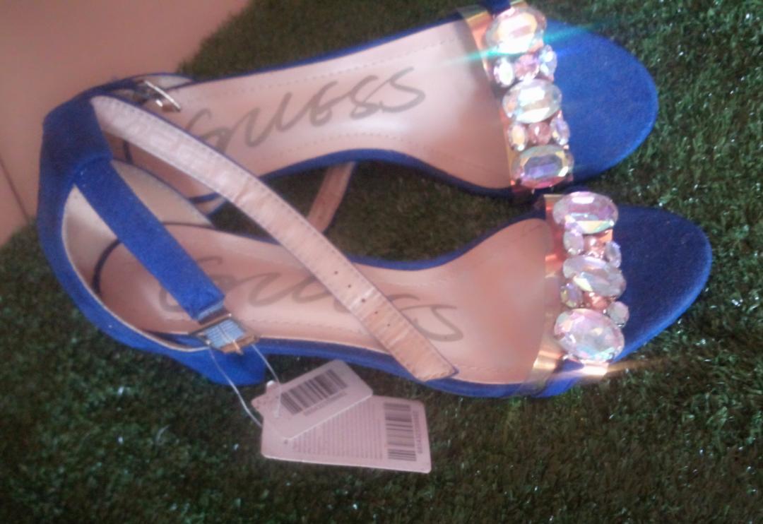 Quality Footwears