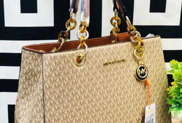 Quality Handbags